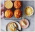 Cookery Classics: Online with Vanessa: Classic Cheese Scones: All Ages