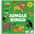 ILEAP Jungle Bingo: Thursday Fun with Charlie, 4 - 12 years: Summer Term