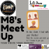 M8's Meet Up with Paisley: Voices 4 Choices: All Ages