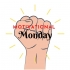 Online Zoom Activity: Motivational Monday for All Ages