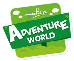 Easter Fun & Frolics at Hatton Country World, 12 years and over